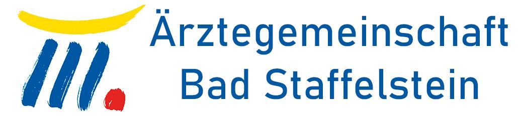 Ärztegemeinschaft Bad Staffelstein