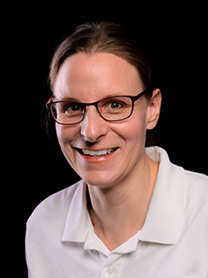 Dr. Anna Hasche-Trebin