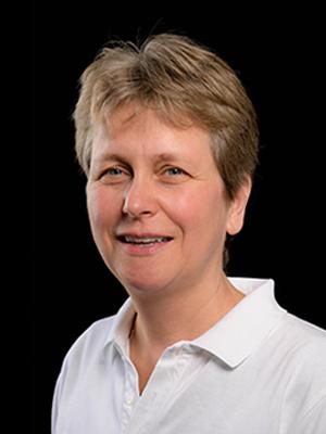 Dr. Birgitta Rupp-Hartnik