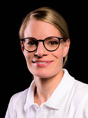 Dr. Nina Schneider