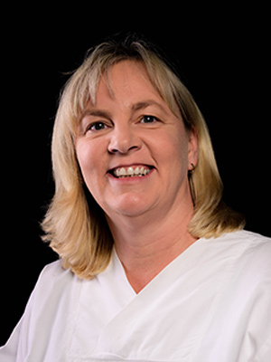 Susanne Holzmann