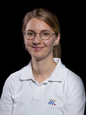 Dr. Katharina Wiedemann