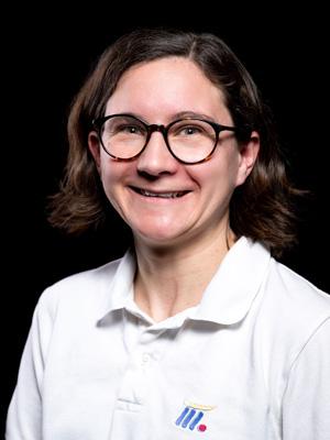Dr. Michaela Lebok